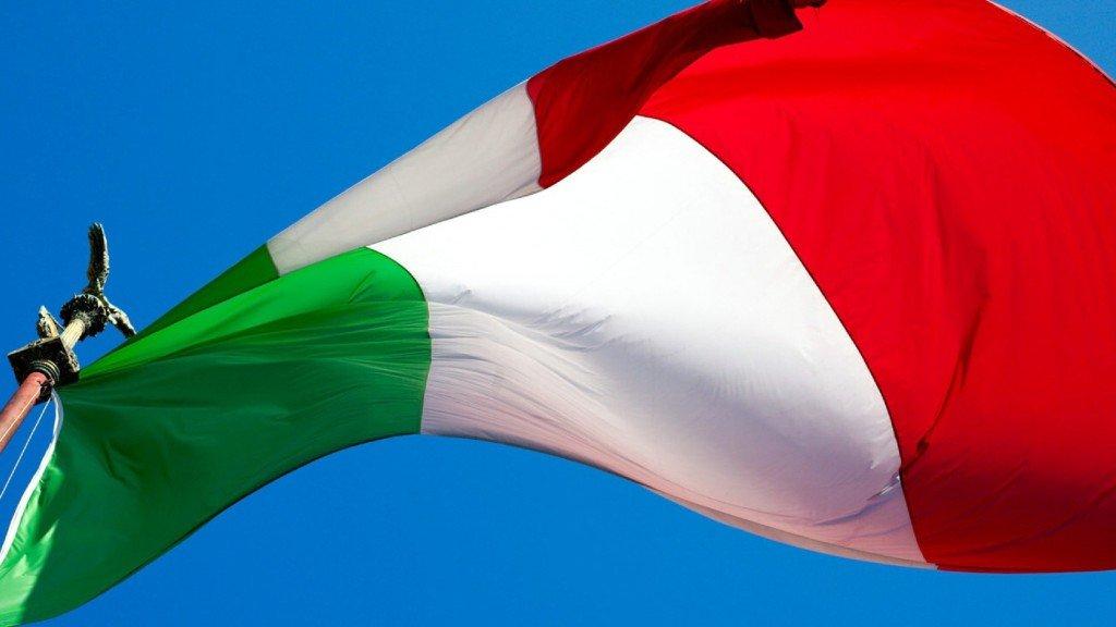 Visa Service Rome - TEFL in Italy